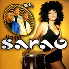 Grupo Sarao