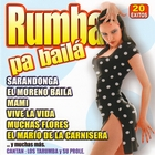 Rumba Pa Bail