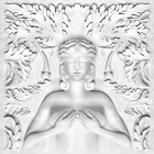 Kanye West Presents Good Music Cruel Summer [Explicit]