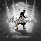 Strictly Ballroom Beginners