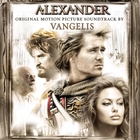 Alexander &#40;Original Motion Picture Soundtrack&#41;
