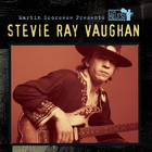 <span>Martin Scorsese Presents The Blues: Stevie Ray Vaughan</span>