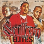 Southern Elites &#91;Explicit&#93;