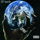 D-12 World [Explicit]