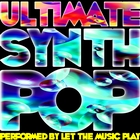 Ultimate Synthpop