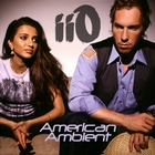 American Ambient &#40;feat. Nadia Ali&#41;