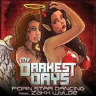 Porn Star Dancing