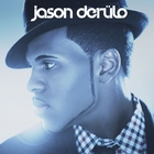 <span>Jason Derulo (Deluxe Audio)</span>