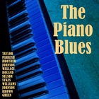 The Piano Blues