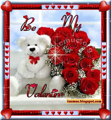 Be-My-Valentine-On-This-Propose-Day Graphics