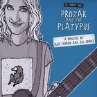 Jill Sobule Sings Prozak and the Platypus