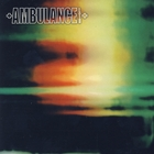 Ambulance LTD - EP