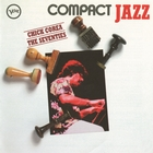 Compact Jazz - The Seventies