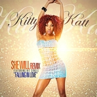She Will (Remix) [Explicit]