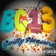Guilty Pleasure [Explicit]