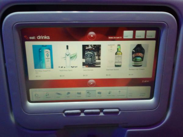 Let&#39;s play a game, what does Kyle choose on a party plane? Haha in My Mobile Photos by Kyle Kore Parsons