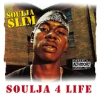 Soul J 4 Life &#91;Explicit&#93;