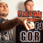 Fred & Krig - Single
