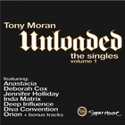 Unloaded: The Singles, Vol. 1