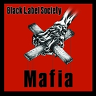 Mafia &#91;Explicit&#93;