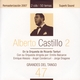 Grandes Del Tango 47 - Alberto Castillo 2