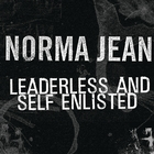 <span>Leaderless and Self Enlisted</span>