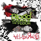 All The Rage! &#91;Explicit&#93;