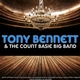 Tony Bennett & The Count Basie Big Band