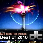 Dub Tech Recordings - Best Of 2010