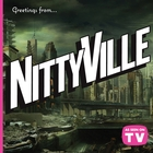 Madlib Medicine Show &#35;9: Channel 85 presents Nittyville