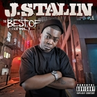The Best of J. Stalin Vol. 1 [Explicit]