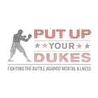 Put Up Your Dukes - Single