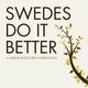 Swedes Do It Better - A Labrador Records Compilation