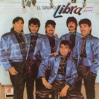 &lt;span&gt;Grupo Libra&lt;/span&gt;