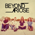 Beyond Ariose