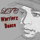 Warriorz Dance [Explicit]