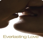 <span>Everlasting Love</span>