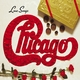 Chicago Mix