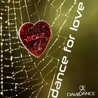 Dance for Love 2012
