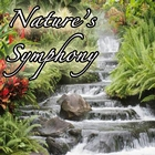 Nature's Symphony: Music from Outdoors, Nature, Environment, Earth, and Life