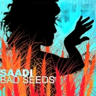 Bad Seeds