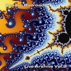 Live Archive, Vol. 2