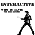 Who Is Elvis 2010
