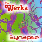 &lt;span&gt;Synapse&lt;/span&gt;