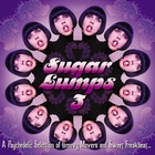 Sugarlumps 3