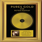 Pures Gold: Steppenwolf