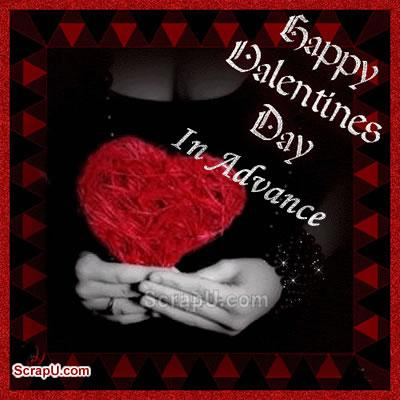 Advance-Valentines-Day-Wishes Graphics