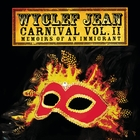 <span>CARNIVAL VOL. II...Memoirs of an Immigrant</span>