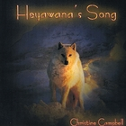 Heyawana's Song