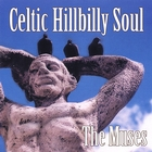 Celtic Hillbilly Soul